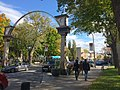 20181014 - 08 - Montreal (Little Italy).jpg