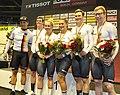 2018 2019 UCI Track World Cup Berlin 281.jpg