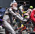 2018 Fremont Solstice Parade - cyclists 162.jpg