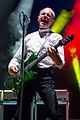 2018 Lieder am See - Status Quo - Francis Rossi - by 2eight - DSC1517.jpg
