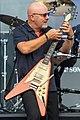 2018 Lieder am See - Wishbone Ash - Andy Powell - by 2eight - DSC0740.jpg