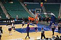 2018 Lone Star Conference Men's Basketball Championship (Tarleton State vs. Texas–Permian Basin) 03.jpg