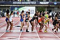 2018 NCAA Division I Outdoor Track and Field Championships (41870025595).jpg