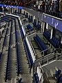 2019-01-06 - KHL Dynamo Moscow vs Dinamo Riga - Photo 57.jpg