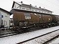 2019-01-23 (201) 33 80 7874 766-8 at Bahnhof Herzogenburg, Austria.jpg