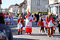 2019-02-24 14-56-57 carnaval-Lutterbach.jpg