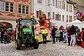 2019-03-09 14-53-10 carnaval-mulhouse.jpg