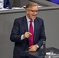 2019-04-10 Dietmar Bartsch MdB by Olaf Kosinsky-7729.jpg