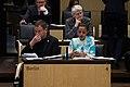 2019-04-12 Sitzung des Bundesrates by Olaf Kosinsky-0106.jpg