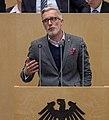 2019-04-12 Sitzung des Bundesrates by Olaf Kosinsky-9827.jpg