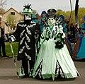 2019-04-21 15-40-27 carnaval-vénitien-héricourt.jpg