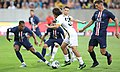 2019-07-17 SG Dynamo Dresden vs. Paris Saint-Germain by Sandro Halank–463.jpg
