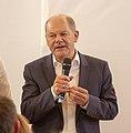 2019-09-10 SPD Regionalkonferenz Olaf Scholz by OlafKosinsky MG 2541.jpg