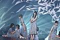 2019.01.26「第14回 KKBOX MUSIC AWARDS in Taiwan」乃木坂46 @台北小巨蛋 (46157828134).jpg