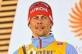 20190227 FIS NWSC Seefeld Men CC 15km Alexander Bessmertnykh 850 4562.jpg