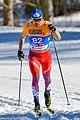 20190227 FIS NWSC Seefeld Men CC 15km Andrej Segec 850 4446.jpg