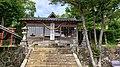 20190609 志戸部八幡神社.jpg