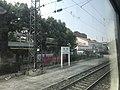 201906 Nameboard of Zhifang Station.jpg