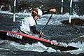 2019 ICF Canoe slalom World Championships 058 - Andrea Herzog.jpg