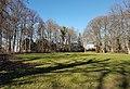 2019 Maastricht-Vroendaal, Kloostertuin Opveld-10.jpg