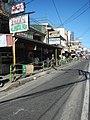201Novaliches Quezon City Roads Landmarks Barangays 12.jpg