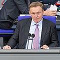 2020-02-13 Deutscher Bundestag IMG 3209 by Stepro.jpg