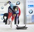 2020-02-27 1st run Men's Skeleton (Bobsleigh & Skeleton World Championships Altenberg 2020) by Sandro Halank–361.jpg