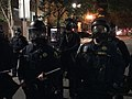 2020-05-29 GeorgeFloyd-BlackLivesMatter-Protest-in-Oakland-California 521 (49952383527).jpg