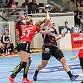 2020-09-26 Handball, Bundesliga Frauen, Thüringer HC - HL Buchholz 08-Rosengarten 1DX 1846 by Stepro.jpg