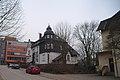 20200124 Ensemble Richardstraße 09.jpg