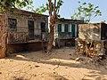 20200207 153357 Kyauk Ka Lat Pagoda Kayin State, Myanmar anagoria.jpg