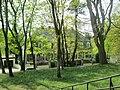 20200412Nußberger Hof.jpg