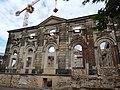 20200717.Blockhaus (Dresden).-018.jpg
