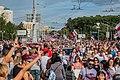 2020 Belarusian protests — Minsk, 13 September p0019.jpg