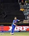 2020 ICC W T20 WC I v B 02-24 Yadav (03).jpg