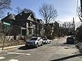2020 Mercer Circle Cambridge Massachusetts USA.jpg