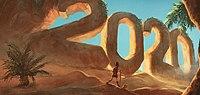 2020 happy-new-year.jpg
