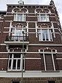 2021 Maastricht, Wilhelminasingel (18).jpg