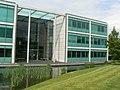 21st Century Offices - geograph.org.uk - 873153.jpg
