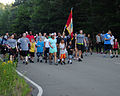 21st STB builds camaraderie during family fun walk 150702-A-HG995-005.jpg