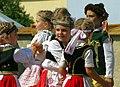 22.7.17 Jindrichuv Hradec and Folk Dance 232 (35295204833).jpg