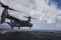 22nd MEU Marines depart for training with NATO allies in Greece 140307-M-HZ646-169.jpg
