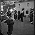 23-24.10.67. De Gaulle en Andorre (1967) - 53Fi5570.jpg