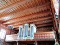 230313 Pipe organs in the Saint Sigismund church in Królewo - 03.jpg