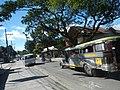 236Santa Maria San Jose del Monte, Bulacan Roads 26.jpg