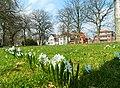 23843 Bad Oldesloe, Germany - panoramio (22).jpg
