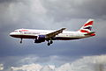 238aa - British Airways Airbus A320-111, G-BUSF@LHR,24.05.2003 - Flickr - Aero Icarus.jpg