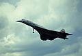 238co - Flickr - Aero Icarus.jpg