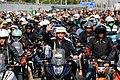23 05 2021 Passeio de moto pela cidade do Rio de Janeiro (51198169536).jpg