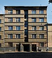 23 Vitovskoho Street, Lviv (01).jpg